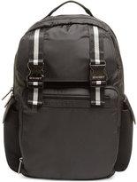 2xist Men's Nylon Backpack