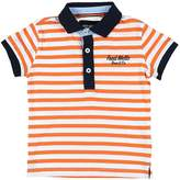 Fred Mello Polo shirts - Item 12006062