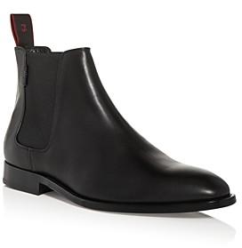 Paul Smith Men's Gerald Chelsea Boots