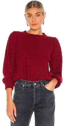 Joie Nadalia Sweater