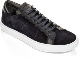 To Boot Malden Low Top Sneaker