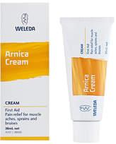 Weleda Arnica Cream