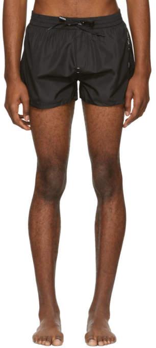 3fec05f154 Diesel Men's Swimsuits - ShopStyle