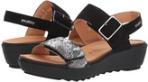 Mephisto Folina Women's Sandals