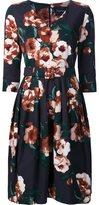 Samantha Sung 'Layne' dress