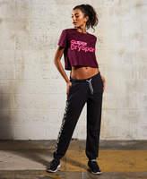 Superdry Sport Essentials Joggers