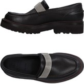 Brunello Cucinelli Loafers - Item 11268640