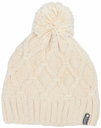 Roxy Snow Women's Winter Beanie