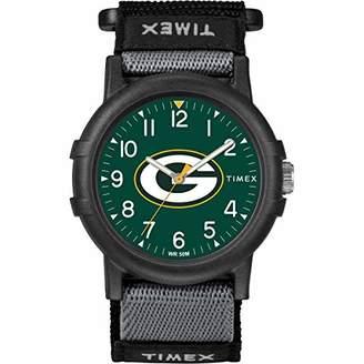 Timex Youth TWZFPACYA NFL Recruit Watch