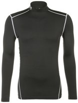 Under Armour Undershirt Black