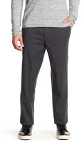 Vince Slim Fit Pants