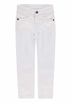Marc O'Polo Marc O' Polo Kids Girls' Hose Trousers
