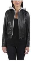 A.L.C. Women's Edison Jacket