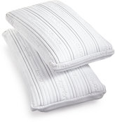 Serta iComfort® 2-in-1 Scrunch King Pillow