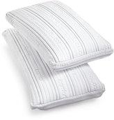 Serta iComfort® 2-in-1 Scrunch Queen Pillow
