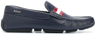Bally Pacos loafers