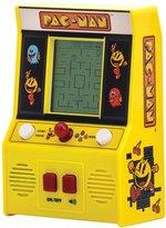 Schylling Pac-Man Retro Arcade Game