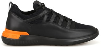 Tod's No Code 01 Sneakers