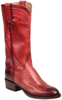 Lucchese Bliss Boot