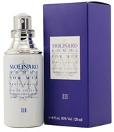 Molinard 1849 Iii By For Men.
