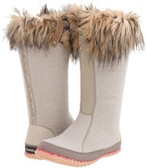 Sorel Cozy Joan (Natural) - Footwear