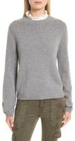 Joie Women's Affie Wool & Cashmere Sweater
