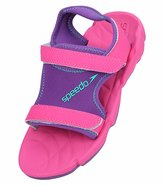 Speedo Kids' Grunion Sandal 8114475