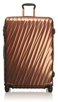 Tumi 19 Degree Large Trip Case (76cm)