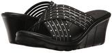 Skechers Promenade - Star Light Women's Shoes