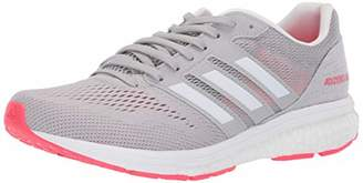 adidas Women's Adizero Boston 7