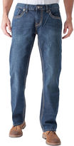 Seven7 SEVEN 7 Stretch Relaxed-Fit Jeans