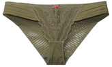 Heidi Klum Intimates A Corps Perdu Bikini Brief