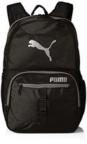 Puma Men's Acumen Backpack