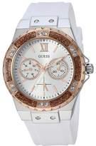 GUESS U1053L2 Watches