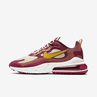 Nike Men's Shoe 270 React