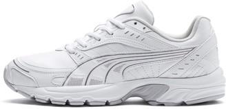 Puma Axis SL Sneakers