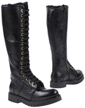 SPAZIOMODA Boots
