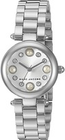 Marc by Marc Jacobs MJ3476 - Dotty 25mm