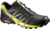 Salomon Men's Speedcross Pro Trail Running Shoe