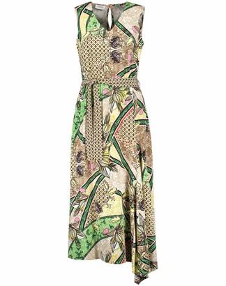 Gerry Weber Women's 380033 Dress