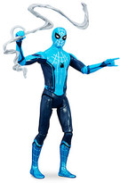 Disney Spider-Man Tech Suit Action Figure - Spider-Man: Homecoming - 6''