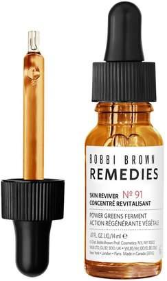 Bobbi Brown Skin Reviver - Power Greens Ferment