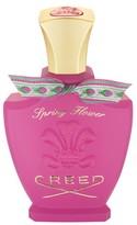 Creed 'Spring Flower' Fragrance
