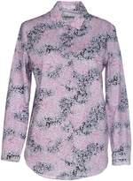 Carven Shirts - Item 38525867