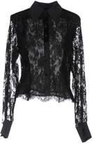 Christian Lacroix Shirts - Item 38665110
