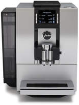 Jura JURA Z6 Automatic Coffee Machine