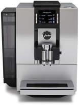 Jura Z6 Automatic Coffee Center
