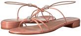 Stuart Weitzman Tweety Women's Shoes