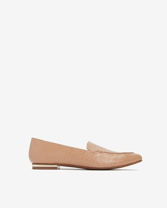 Express Lenox Loafers