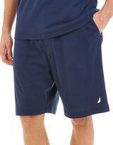 Nautica Lounge Knit Shorts